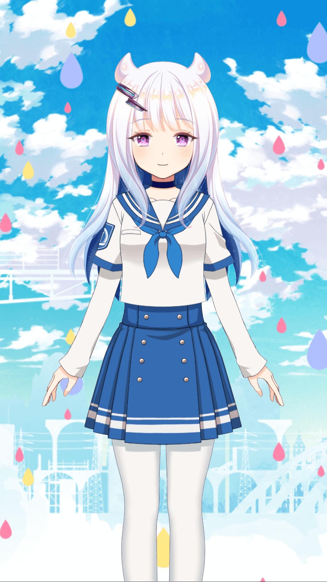 万年桜のウワサホーム画像制服.png