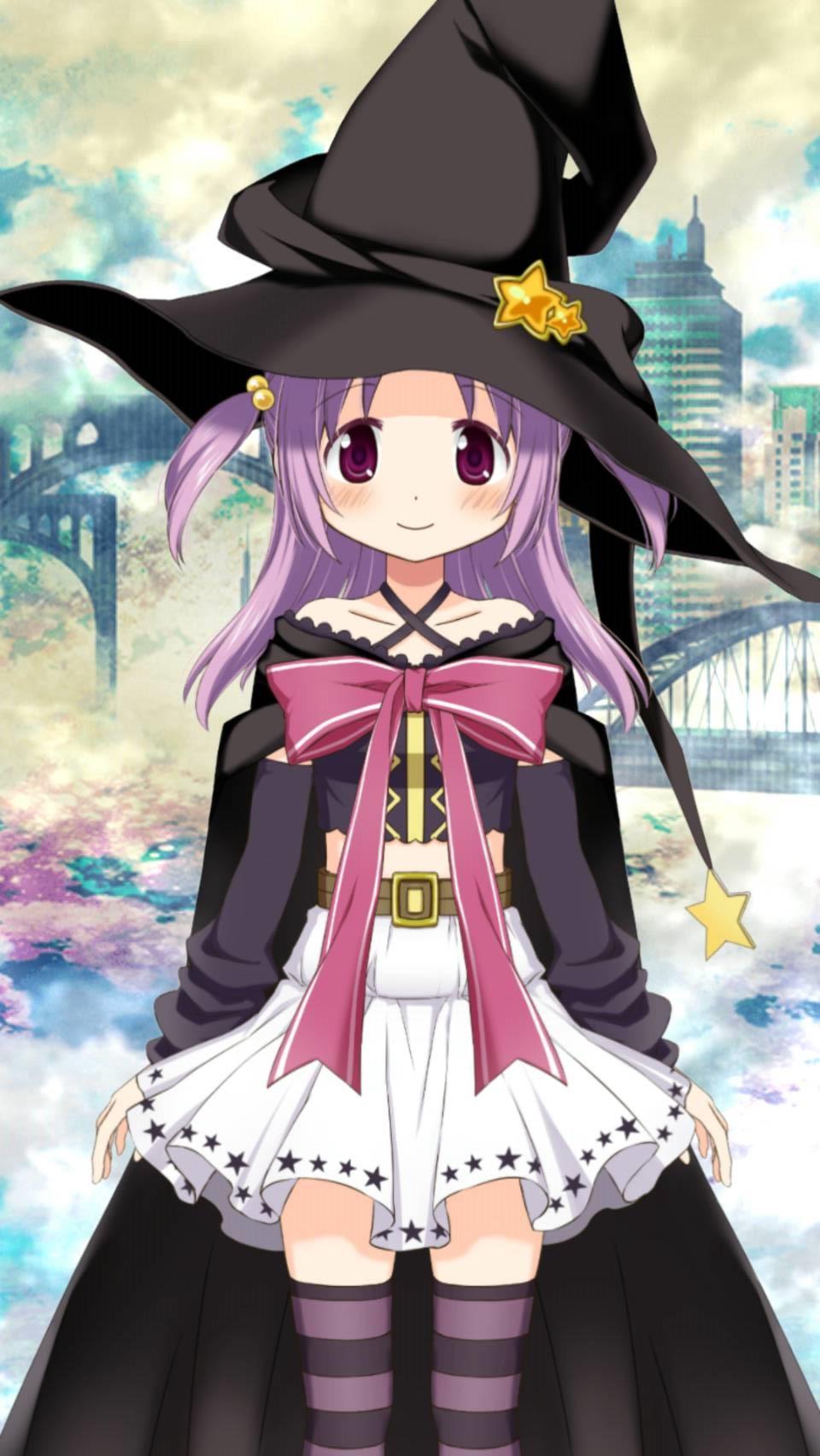 御園かりんホーム画像魔法少女.jpg