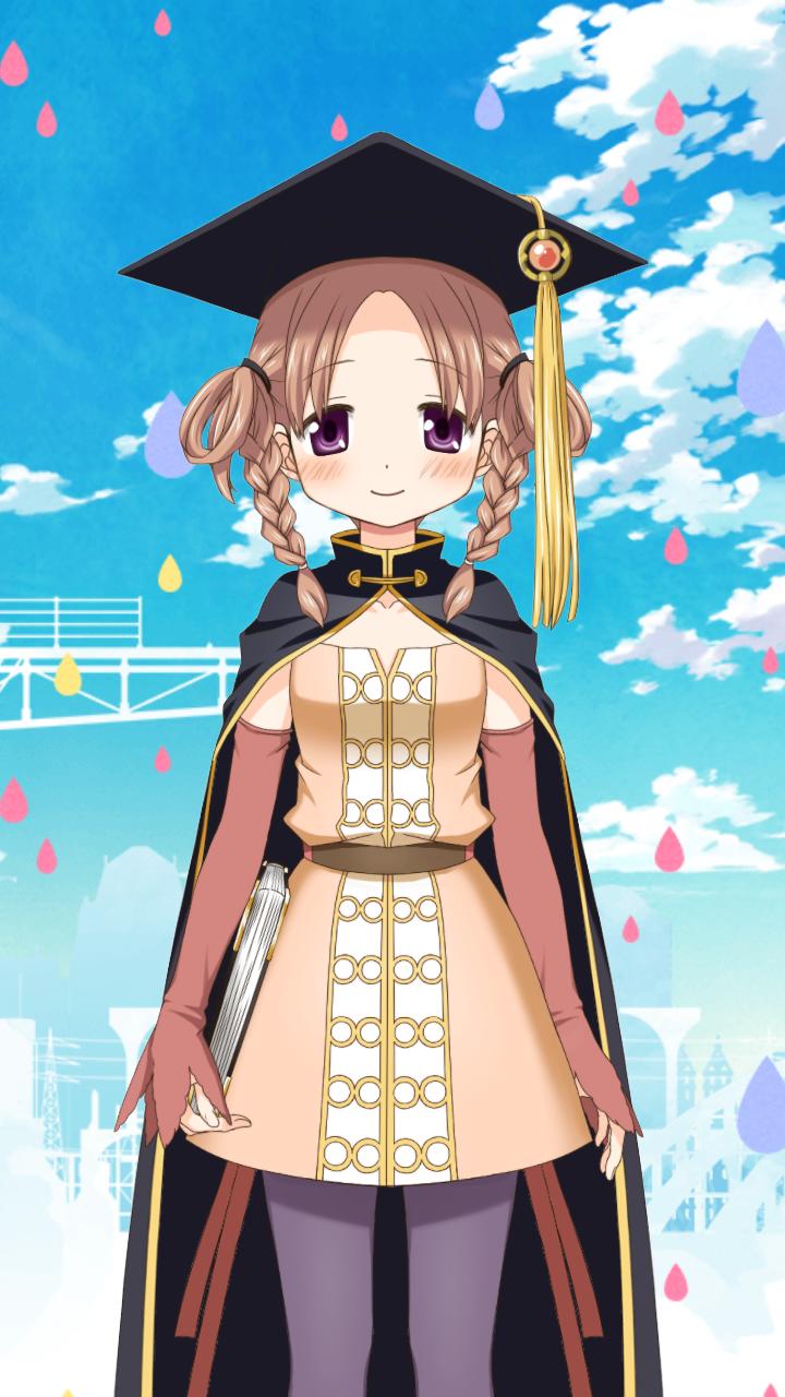 柊ねむホーム画像魔法少女.png