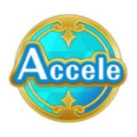 アクセルディスク.jpg