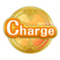 チャージディスク.jpg