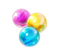 三色のビー玉.jpg