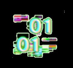 人工知能のコード.png