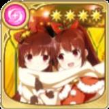 アイコンクリスマス・ナイト・マジック.png