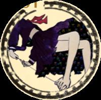 アイコン委員長の魔女.png