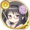アイコン暁美ほむら水着.png
