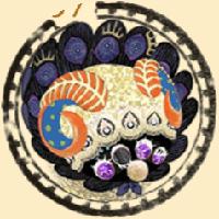 アイコン羊の魔女.png