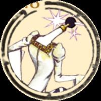 アイコン象徴の魔女の手下Ⅳ.png