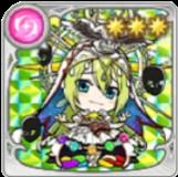 アイコン魔法少女VSシリーズ?第2弾.png