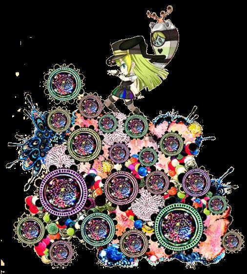 アリナのドッペル画像.png