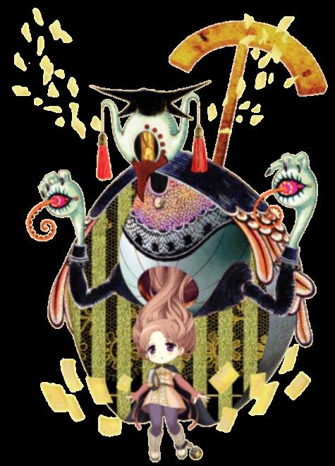 柊ねむドッペル.png